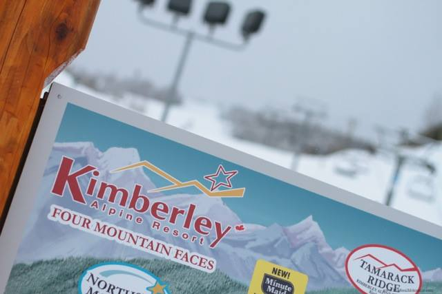 SATURDAY, OCTOBER 27th - Winter Job Fair | Interested in a job at Kimberley Alpine Resort? We're hiring for the following positions at our winter job fair: Lift operators, Daycare, Food & Beverage, Guest Services, Parking Attendants (and more). Please bring your resume (complete with references) to the Job Fair, along with any other required documentation (eg. work visa/permit, SIN #). Representatives from various departments will be on hand to talk to candidates about available jobs. Interviews will be scheduled for candidates following a successful preliminary interview process.See our employment page for more information - https://skikimberley.com/careers/.* Hosted by Stemwinder Bar and Grill and Kimberley Alpine Resort