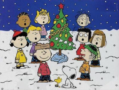 """TUESDAY, DECEMBER 25th - It's Christmas 