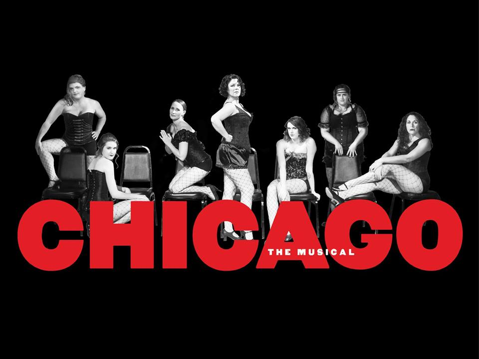 Friday, Jan 11th to Sunday, Jan 13th - Chicago | Chicago is a story of murder, greed, corruption, violence, exploitation, adultery, and treachery – all the things we hold near and dear to our hearts. It is hunger for fame, media spectacles, fake news and trial by publicity. Set nearly a full century ago, the plot is timeless, the music sensational, the Bob Fosse inspired choreography phenomenal, and when it all comes together, it promises to be a tour de force Cranbrook will not soon forget.January 11-12 and January 18-19 at 7:30 pmSunday Matinee January 13 at 3:00 pm.Tickets available at keycitytheatre.com* Hosted by Key City Theatre