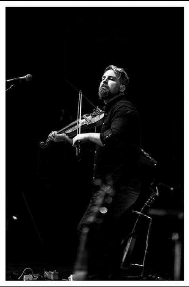 Sunday, January 27th - Live Music in Stemwinder by Lennan Delaney | Cape Breton Island, Nova Scotia- traditional fiddling sensation, Lennan Delaney fuses traditional elements of both Scottish and Irish music into contemporary arrangements. Known for his infectious energy and passion on stage, Delaney has commanded listening audiences' attention across the provinces of Canada, the US and Europe.Lennan began his musical career at the age of 8, where he captured the attention of family members and house guests with his ability to learn scottish airs 'by ear' as well as by standard notation. By age 10, Lennan was performing to audiences of over 11,000 Celtic music enthusiasts, interviewed on CBC radio and had several recordings on the local media channels.Time: 2-5pm* Hosted by Kimberley Alpine Resort and Lennan Delaney Music