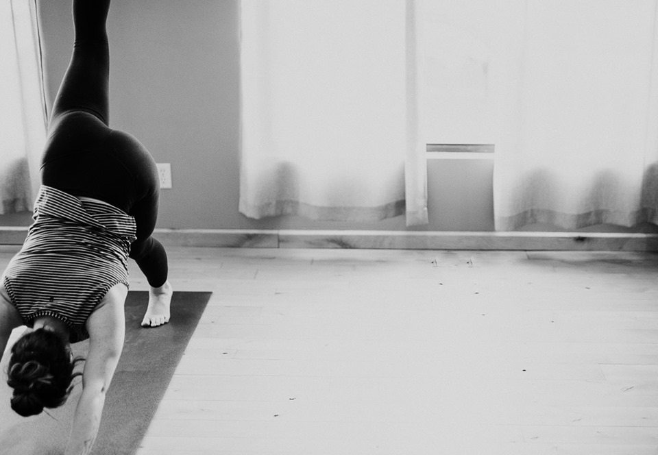 Sunday, May 12th - Community Yoga Class (free) with Sharon Coombs | Join us as we welcome Sharon Coombs into the studio space for a community Yoga class on Sunday, Mothers Day morning May 12.10:00-11:00am. Grab a loved one, put on your comfy yoga clothes, and join us at Meadowsweet! This class is free to all attending and it will be an all levels style of class.* Hosted by Meadowsweet Yoga & Wellness