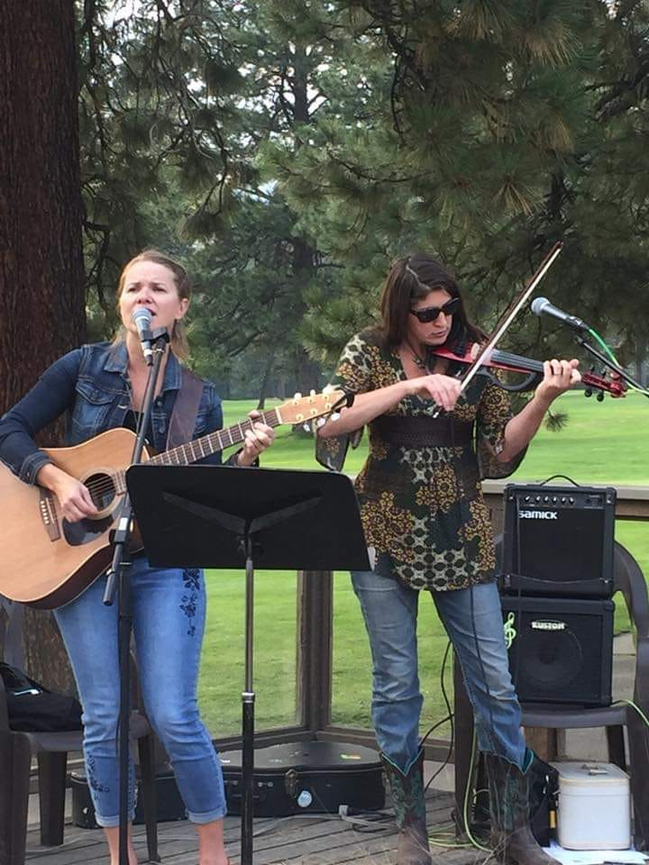 Friday, June 21st - The Hurricanes Live | We are so excited to have the hurricanes come to the pub!! come join us for amazing music,drinks, dancing and fun* Hosted by The Marysville Pub