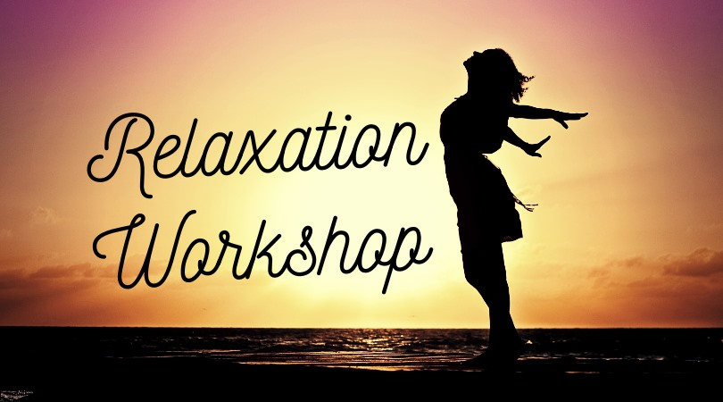 TUESDAY, September 10th - Free Relaxation Workshop with Zoë   Stressed? Too Busy? Don't you wish there was something you could do about it right now? No special equipment. No long-term commitments. You can do something about it and it isn't as hard as you might think.Join Zoë Ramdin's Zeal & Zen Inc. at Sprout Health Market for a free workshop on stress reducing techniques. Sign up in store or send us a message to reserve your spot, space is limited.Here you will learn at least four take away techniques to reduce your stress IMMEDIATELY. No fancy tools required. Everything learned is something you can do on your own without additional guidance or tools other than what is at hand. Take advantage of this opportunity to nip the September BUSY in the bud and become the chill individual you have dreamed of.* Hosted by Sprout Health Market and Zoë Ramdin's Zeal & Zen Inc.