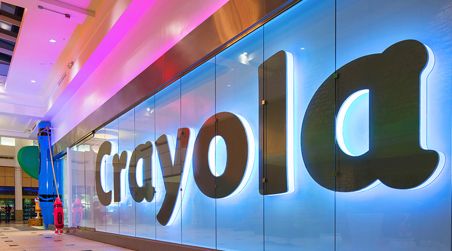 Cray500_0000s_0003s_0001s_0005_CE2-PH-001.jpg