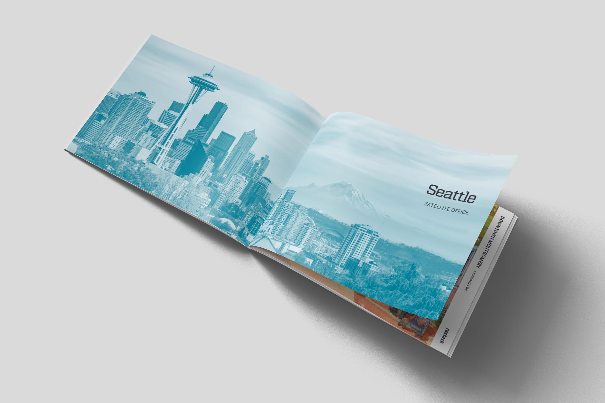 reztark-small-marketing3.jpg