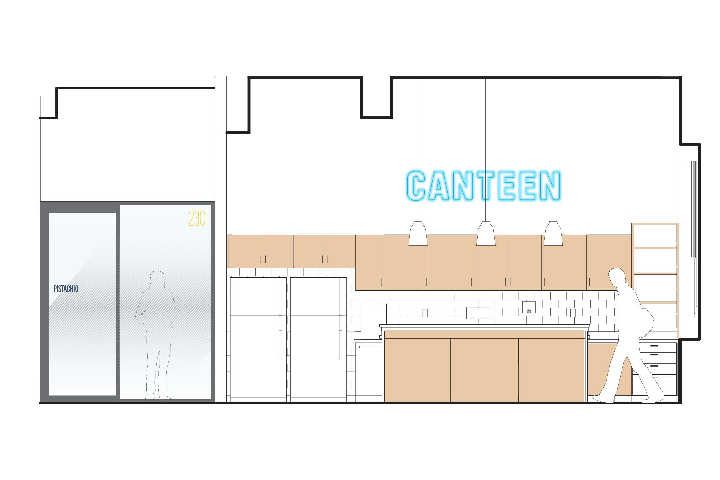 Rez-Office_0000s_Canteen.jpg