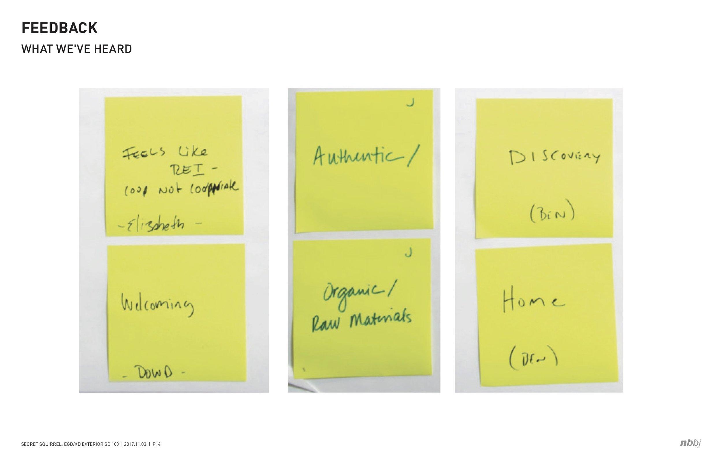 feedback stickies.jpg