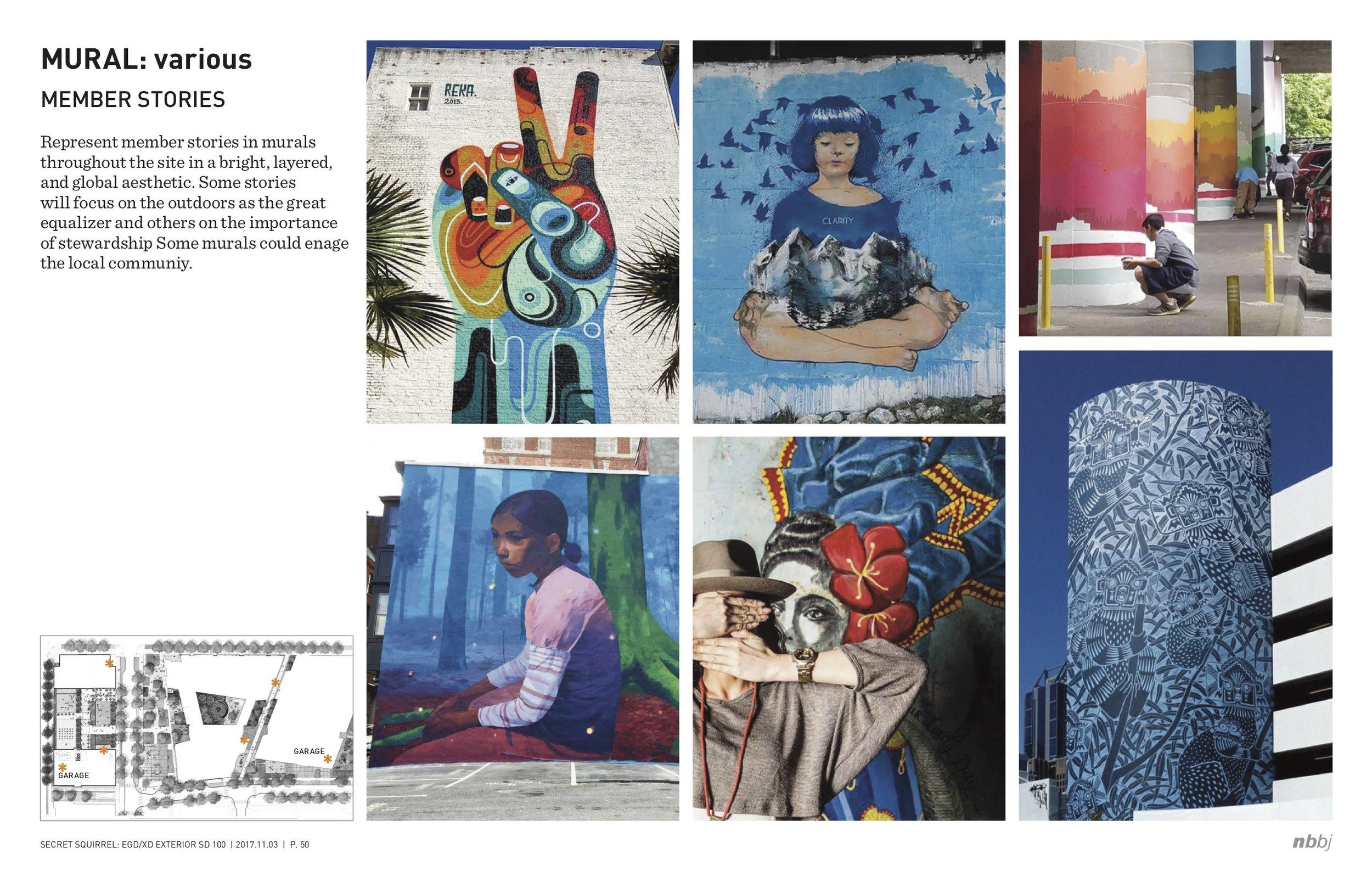 mural_stories.jpg