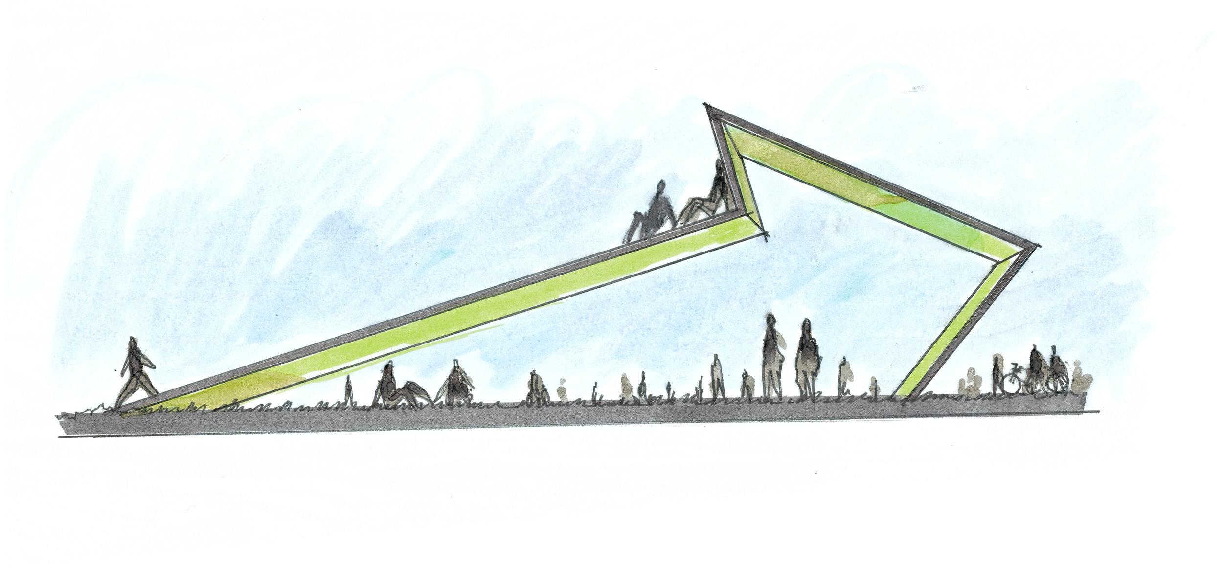 Arrow Tent_Diagonal.jpg