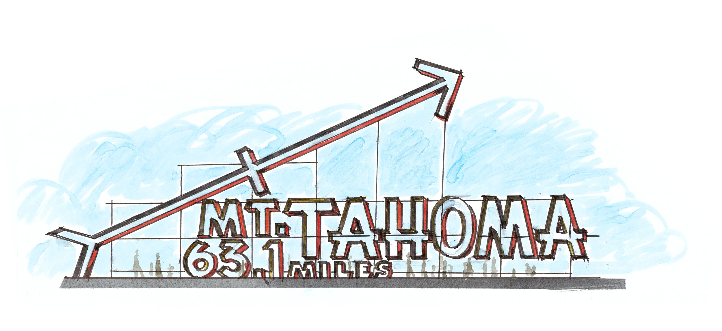 Tahoma Arrow.jpg