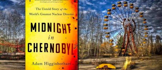 Chernobyl photo 2.png