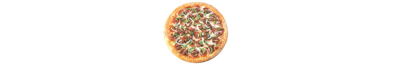 signature_pizza