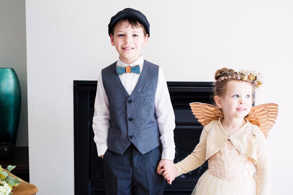 023 Gum Gully Farm wedding.jpg