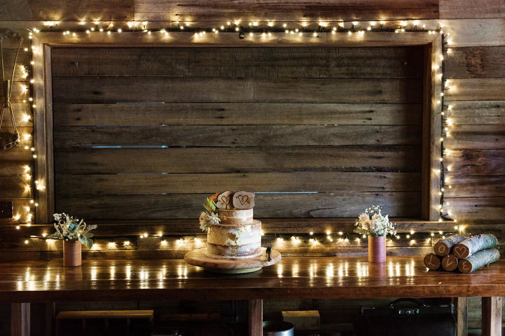 039 Gum Gully Farm wedding.jpg