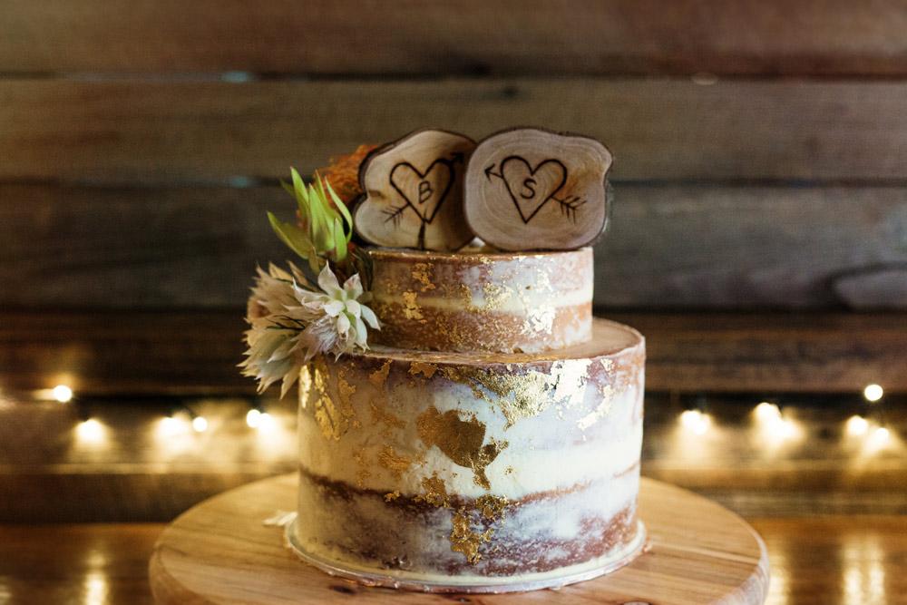 040 Gum Gully Farm wedding.jpg