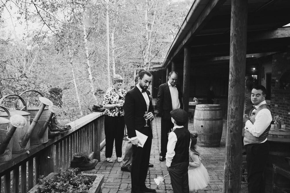 059 Gum Gully Farm wedding.jpg