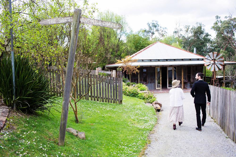 058 Gum Gully Farm wedding.jpg