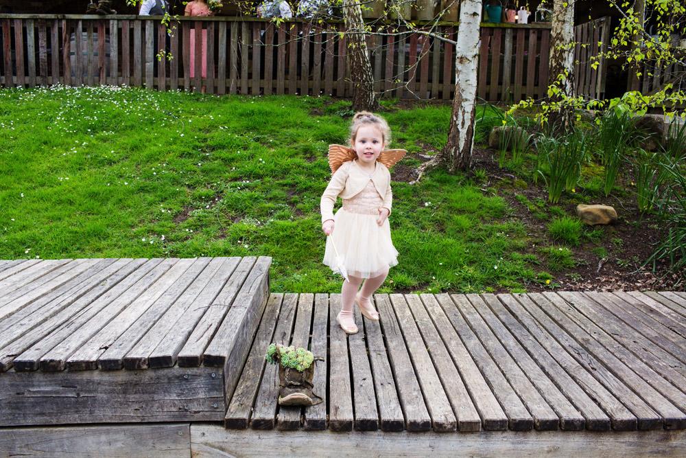 060 Gum Gully Farm wedding.jpg