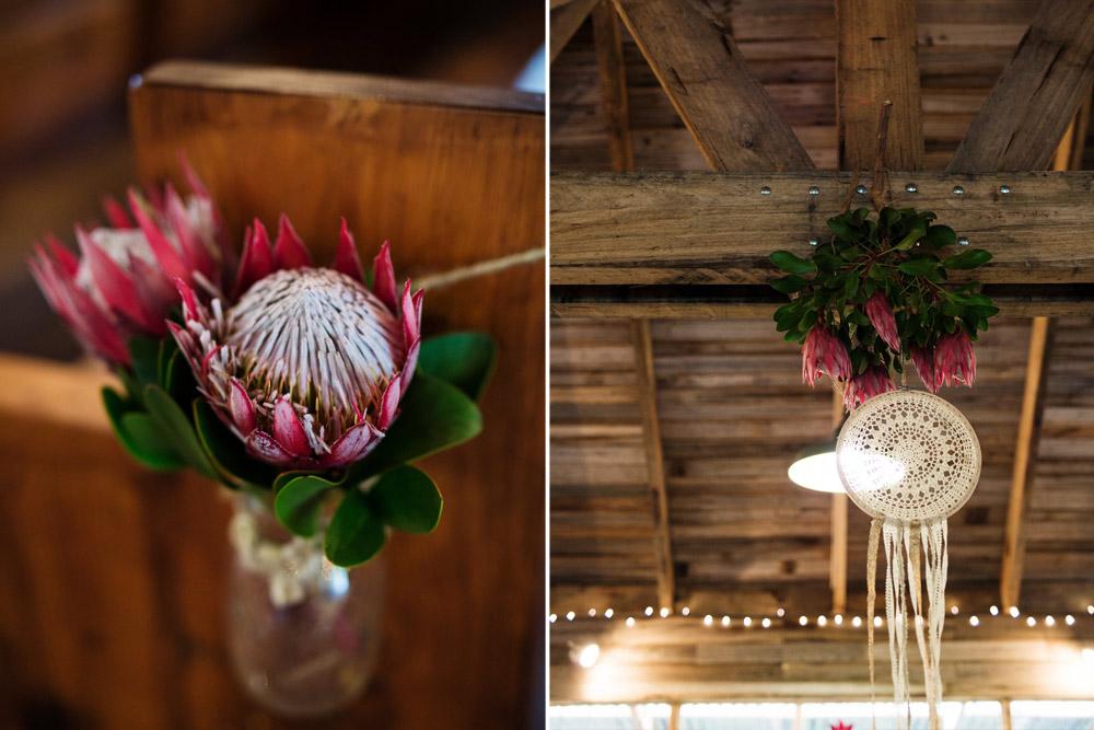 061 Gum Gully Farm wedding.jpg