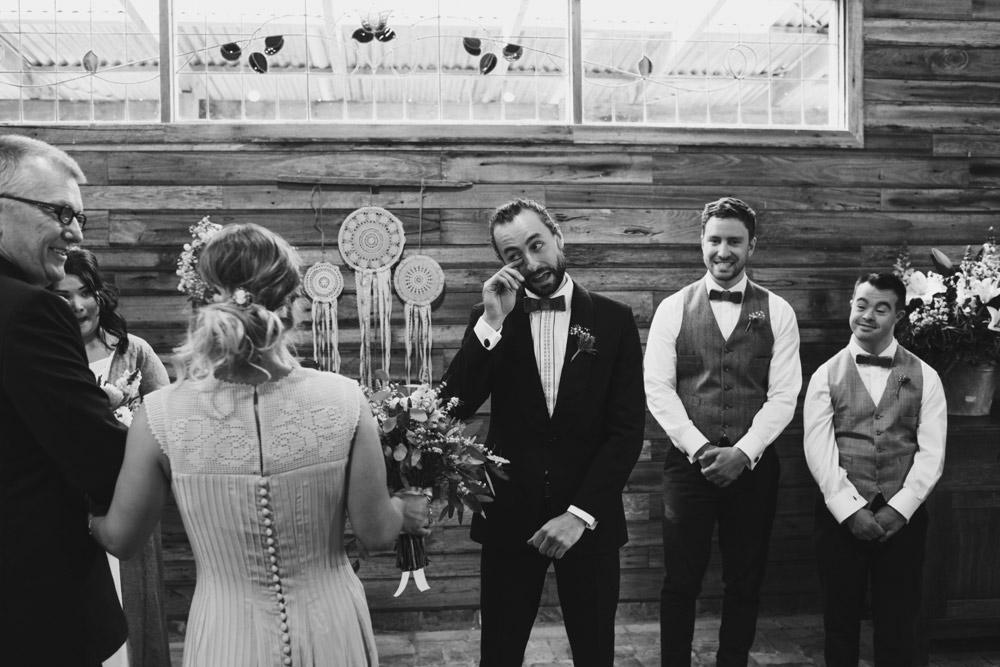 067 Gum Gully Farm wedding.jpg