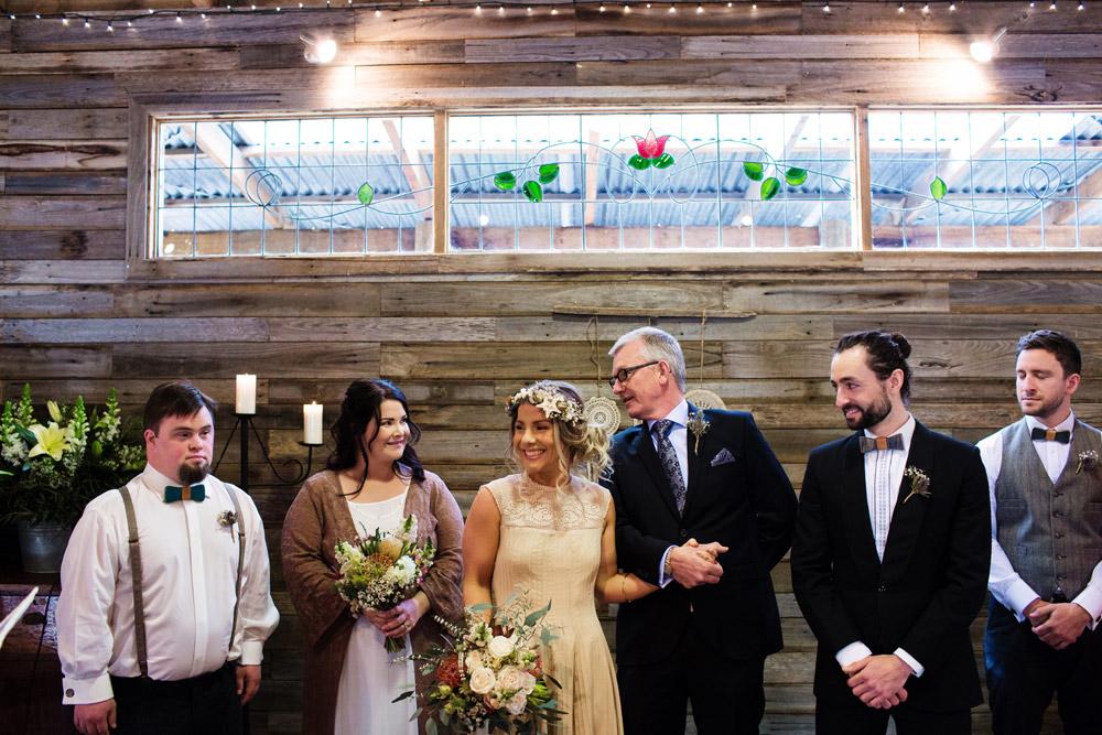 068 Gum Gully Farm wedding.jpg