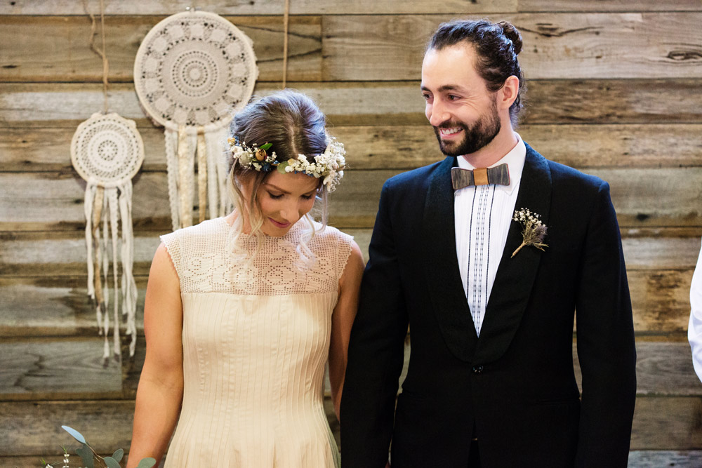 070 Gum Gully Farm wedding.jpg