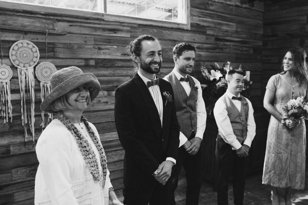 071 Gum Gully Farm wedding.jpg