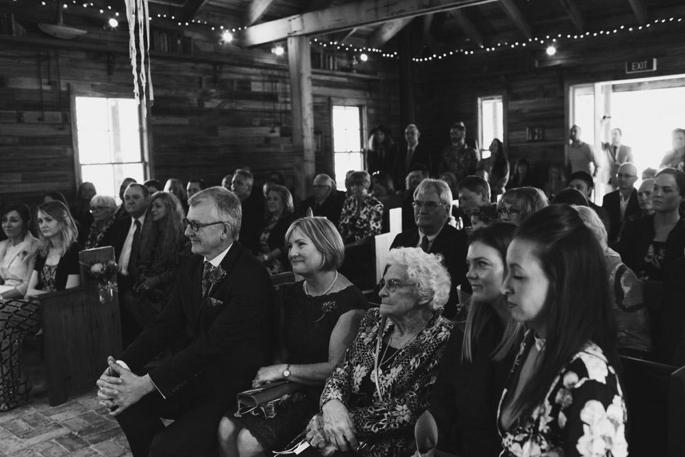 073 Gum Gully Farm wedding.jpg