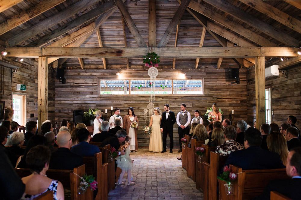 072 Gum Gully Farm wedding.jpg