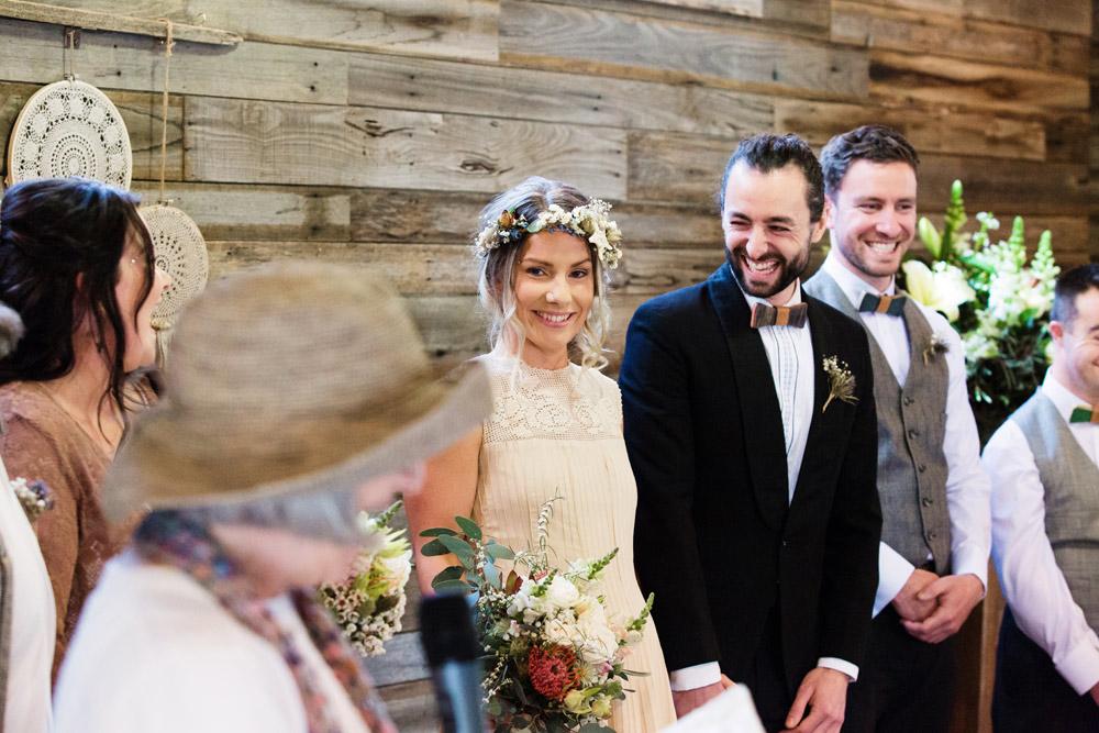 074 Gum Gully Farm wedding.jpg