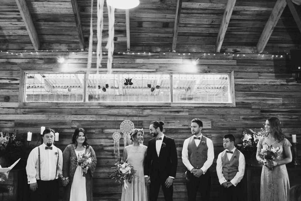 075 Gum Gully Farm wedding.jpg