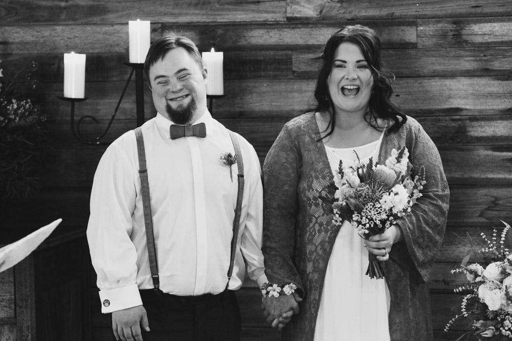077 Gum Gully Farm wedding.jpg