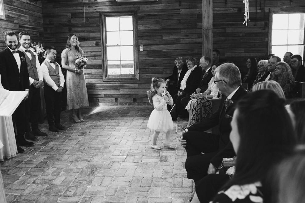 079 Gum Gully Farm wedding.jpg