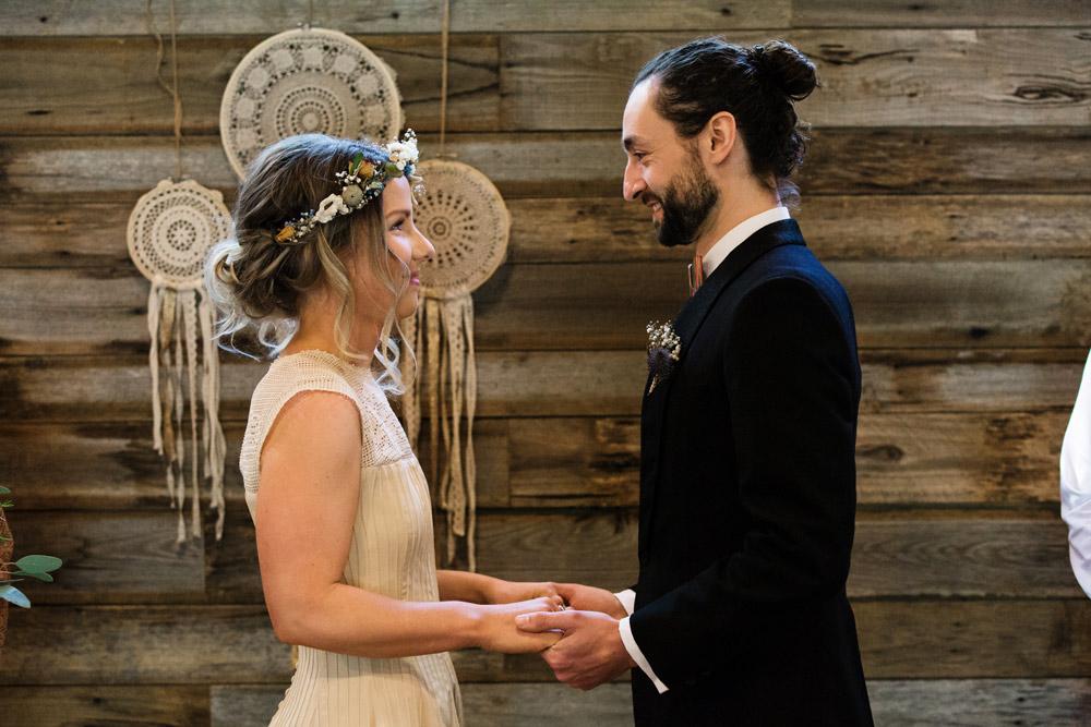 078 Gum Gully Farm wedding.jpg