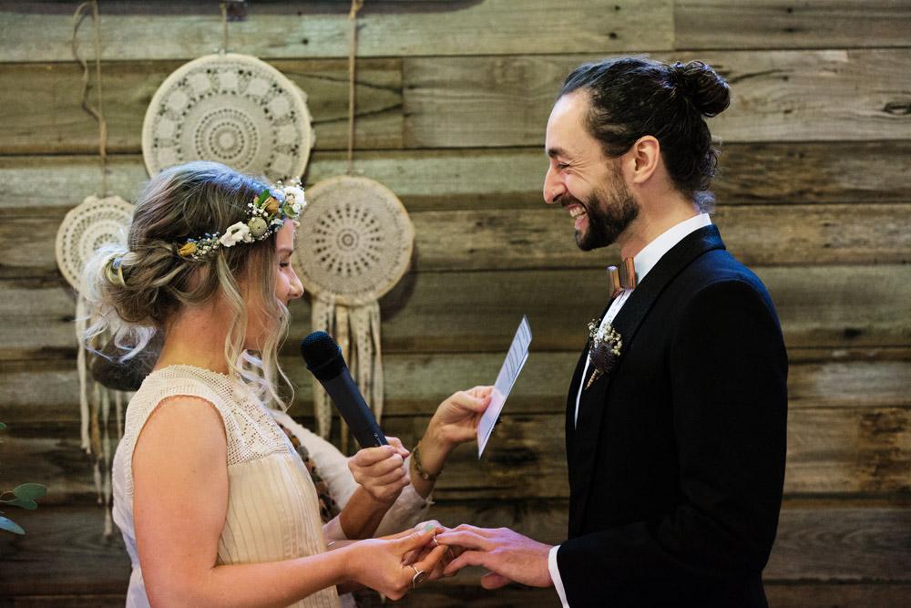 080 Gum Gully Farm wedding.jpg