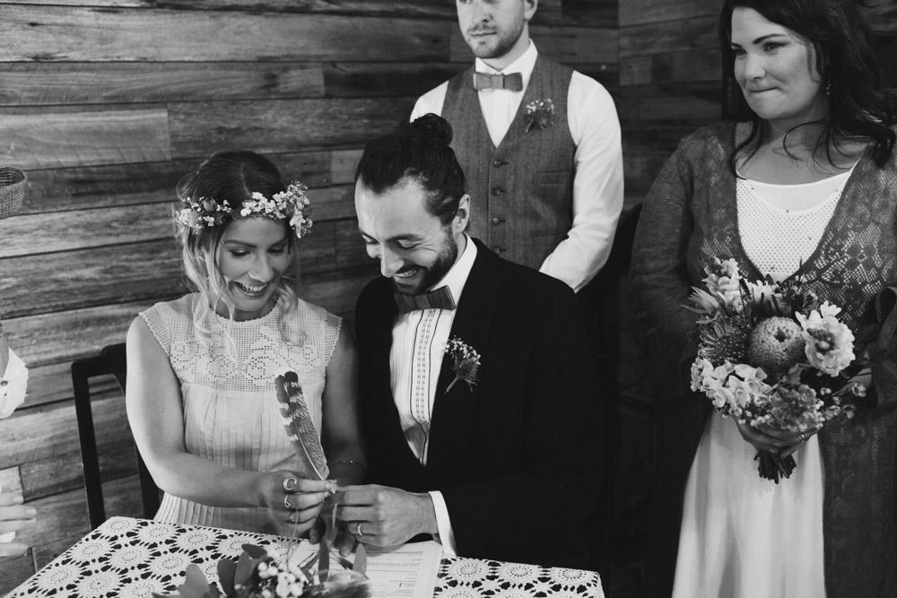 082 Gum Gully Farm wedding.jpg