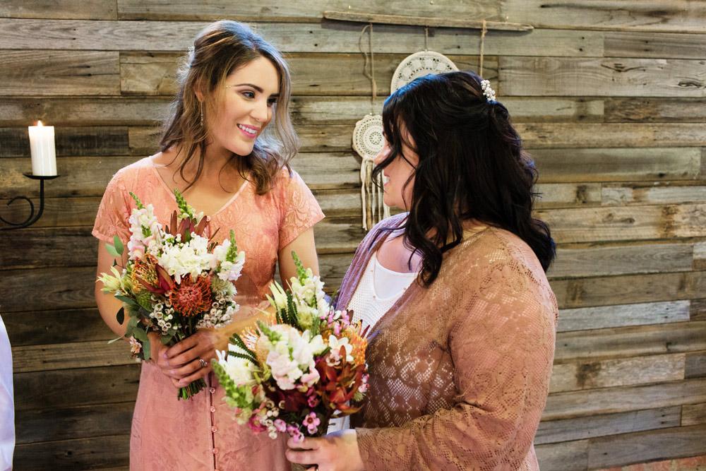 083 Gum Gully Farm wedding.jpg