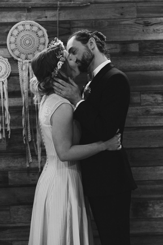 081 Gum Gully Farm wedding.jpg