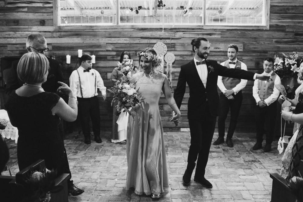 085 Gum Gully Farm wedding.jpg