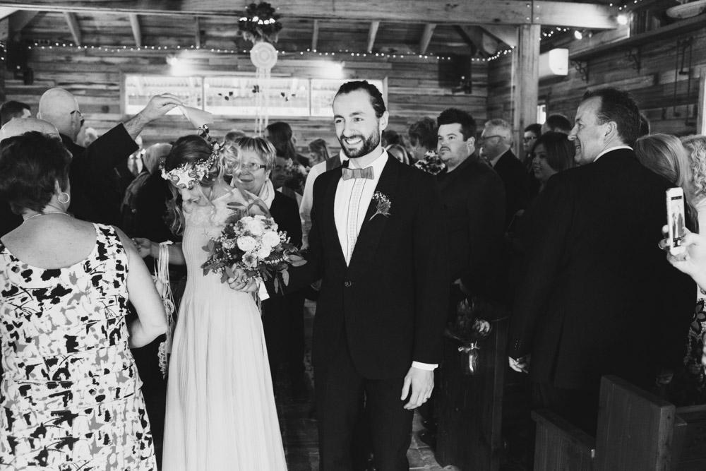 086 Gum Gully Farm wedding.jpg