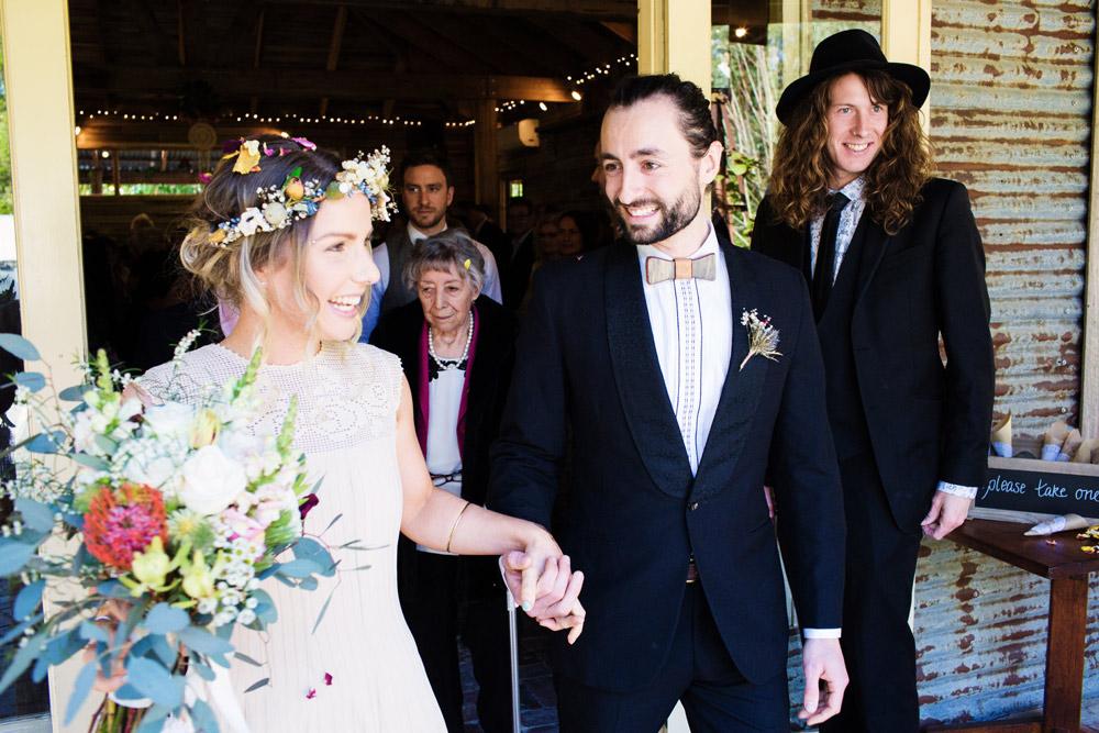 087 Gum Gully Farm wedding.jpg