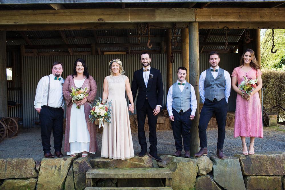 088 Gum Gully Farm wedding.jpg