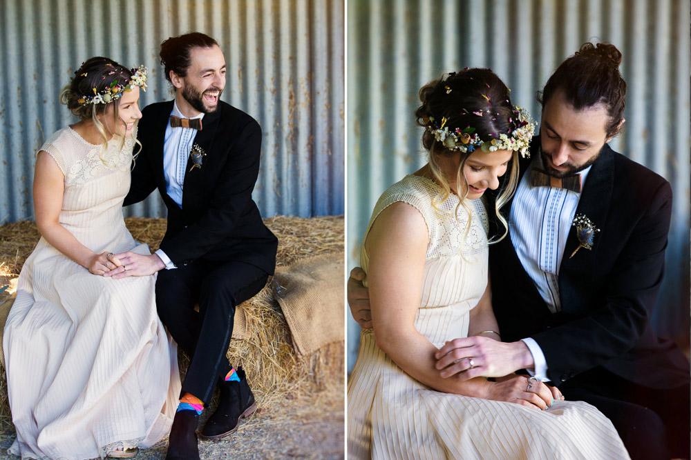 089 Gum Gully Farm wedding.jpg