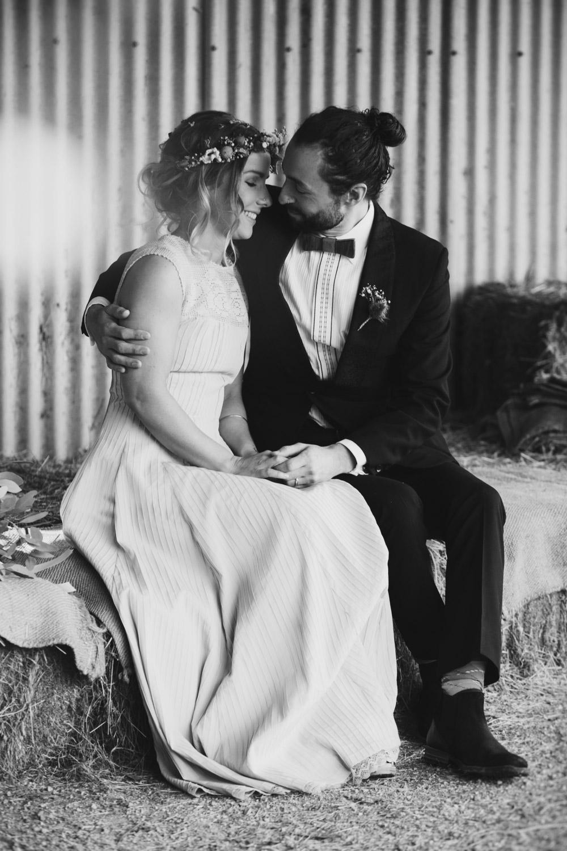 090 Gum Gully Farm wedding.jpg