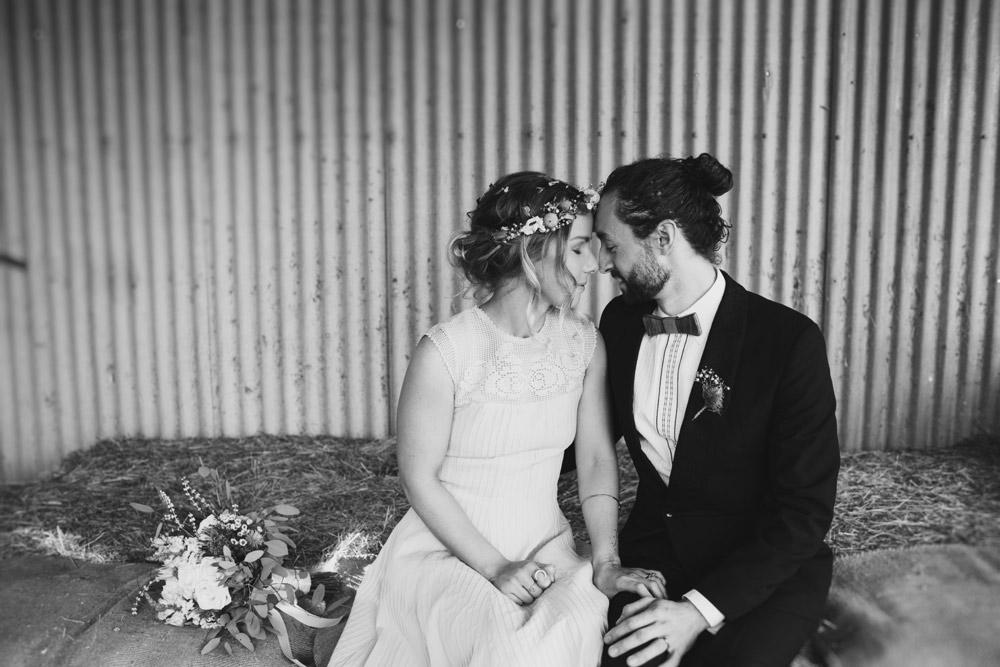 092 Gum Gully Farm wedding.jpg