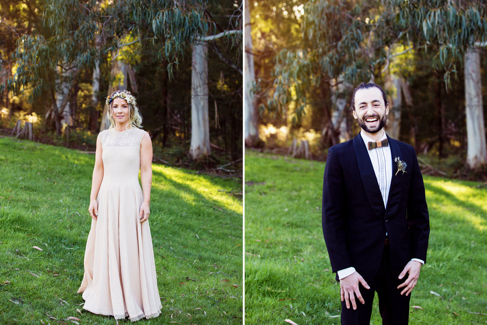 094 Gum Gully Farm wedding.jpg