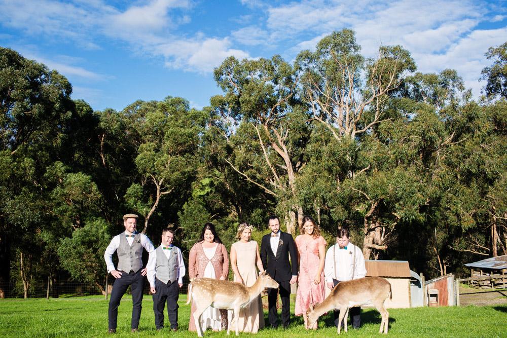 093 Gum Gully Farm wedding.jpg
