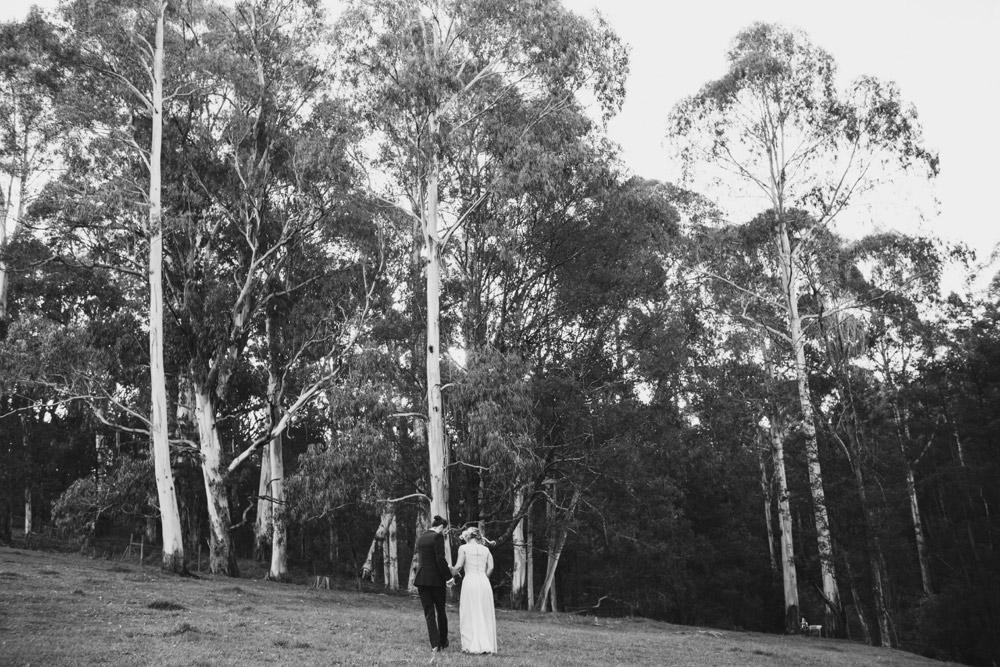 096 Gum Gully Farm wedding.jpg