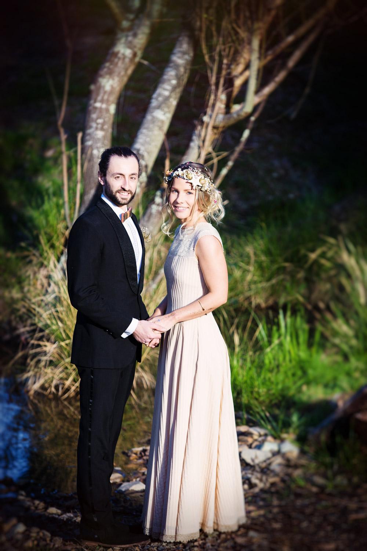 099 Gum Gully Farm wedding.jpg