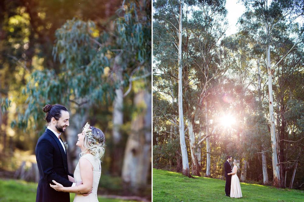 100 Gum Gully Farm wedding.jpg